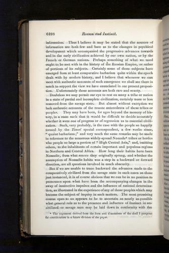 Image of Darwin-F349-1858-Zoologist-v16-06198