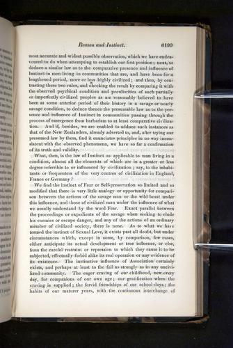 Image of Darwin-F349-1858-Zoologist-v16-06199