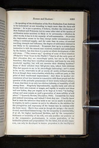 Image of Darwin-F349-1858-Zoologist-v16-06205