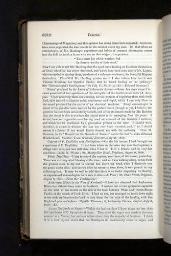 Image of Darwin-F349-1858-Zoologist-v16-06212