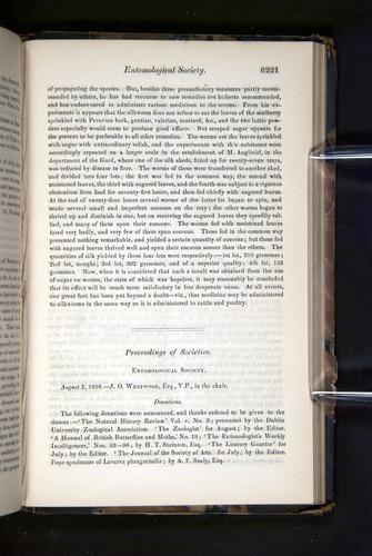 Image of Darwin-F349-1858-Zoologist-v16-06221