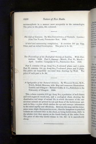 Image of Darwin-F349-1858-Zoologist-v16-06256