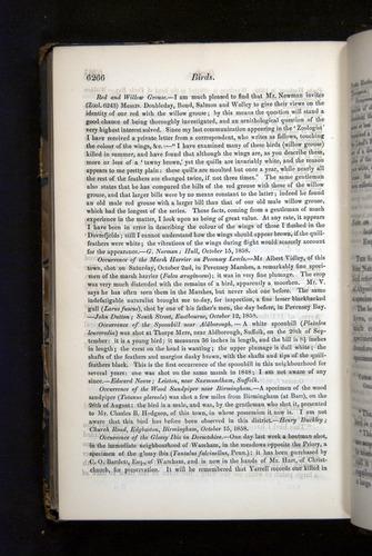 Image of Darwin-F349-1858-Zoologist-v16-06266