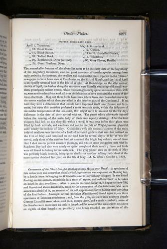 Image of Darwin-F349-1858-Zoologist-v16-06271