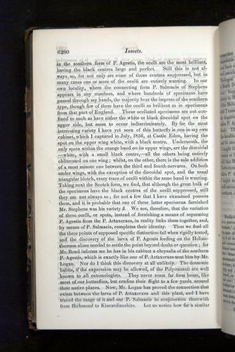 Image of Darwin-F349-1858-Zoologist-v16-06280
