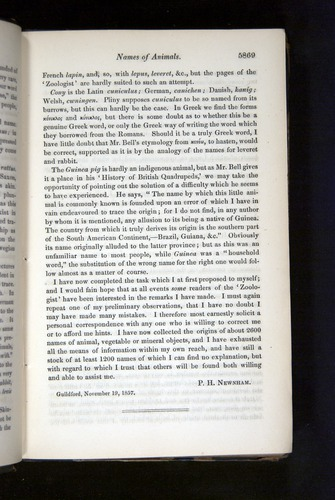 Image of Darwin-F349-1858-Zoologist-v16-5869