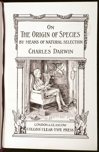 Image of Darwin-F512-1910-000-tp