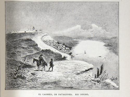 Image of Darwin-F64-1890-zzzz-det-065