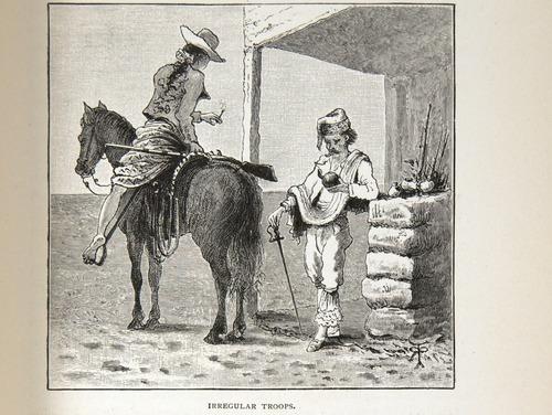 Image of Darwin-F64-1890-zzzz-det-085