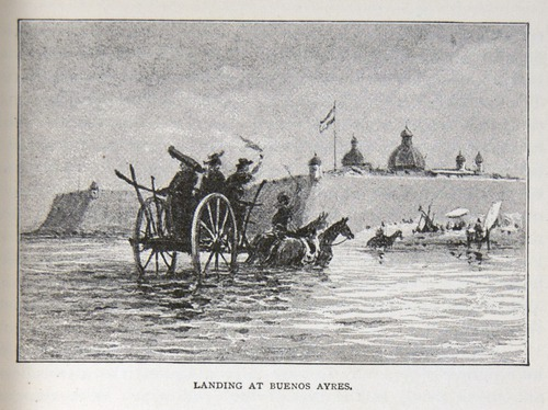 Image of Darwin-F64-1890-zzzz-det-111