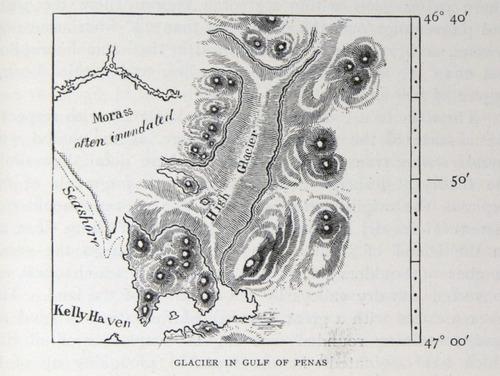 Image of Darwin-F64-1890-zzzz-det-261
