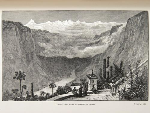 Image of Darwin-F64-1890-zzzz-det-282-f7