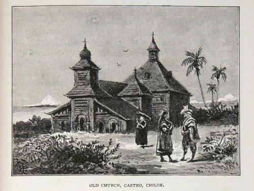 Image of Darwin-F64-1890-zzzz-det-291