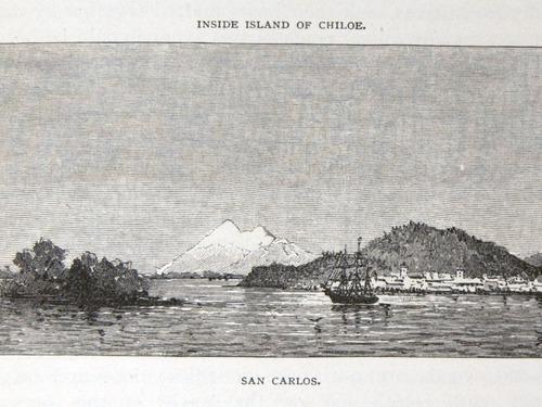 Image of Darwin-F64-1890-zzzz-det-313