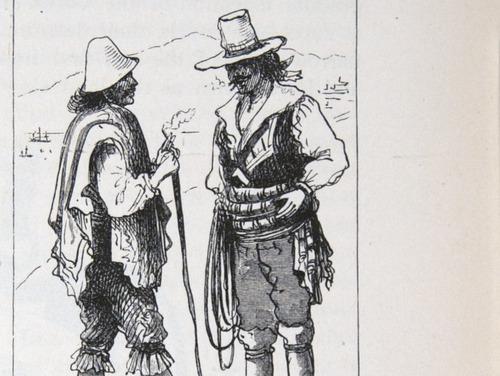 Image of Darwin-F64-1890-zzzz-det-337