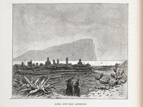 Image of Darwin-F64-1890-zzzz-det-360