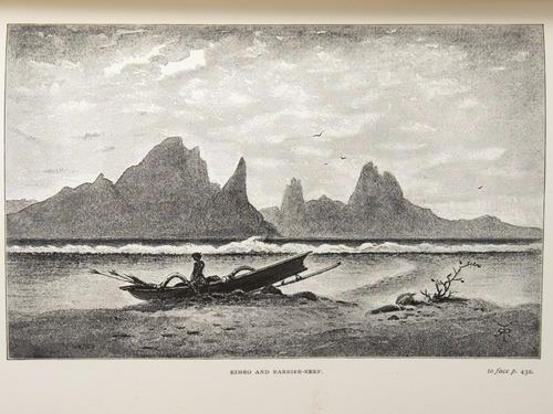Image of Darwin-F64-1890-zzzz-det-432-f8
