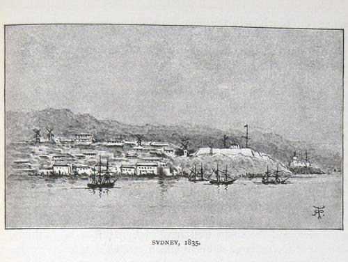Image of Darwin-F64-1890-zzzz-det-459