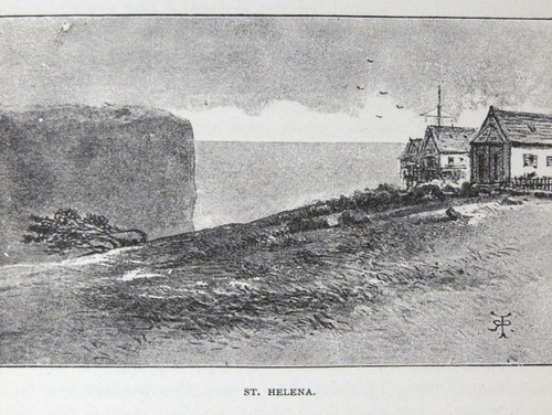 Image of Darwin-F64-1890-zzzz-det-517