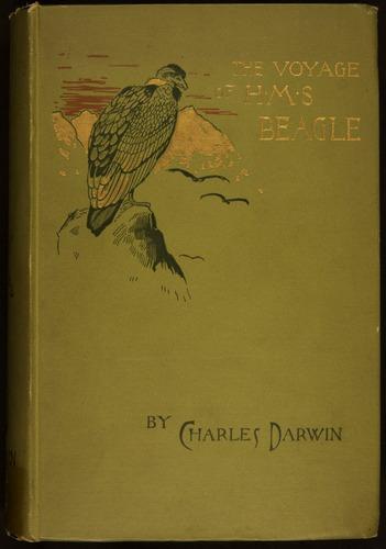 Image of Darwin-F64-1890-000-cover
