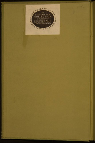 Image of Darwin-F64-1890-000-e1v