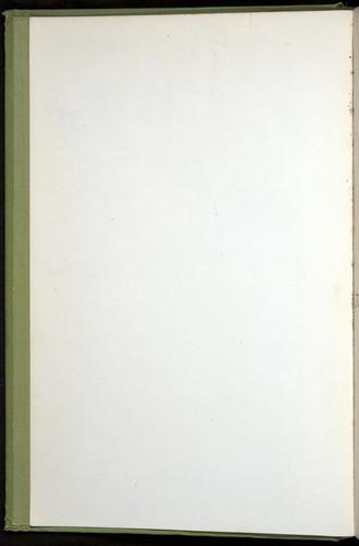 Image of Darwin-F64-1890-000-e2v