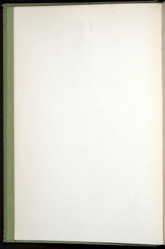 Image of Darwin-F64-1890-000-e3v