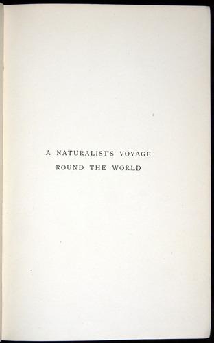 Image of Darwin-F64-1890-000-etp1