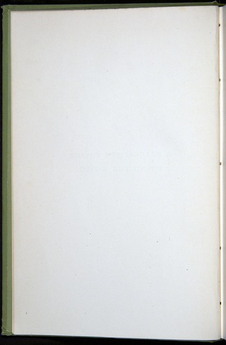 Image of Darwin-F64-1890-000-etp1v