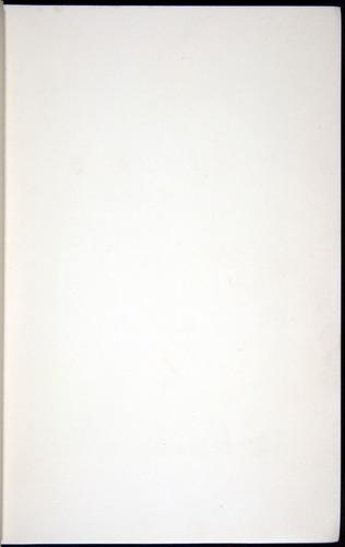Image of Darwin-F64-1890-000-fpr