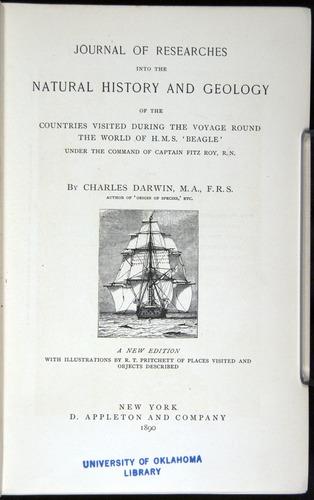 Image of Darwin-F64-1890-000-tp