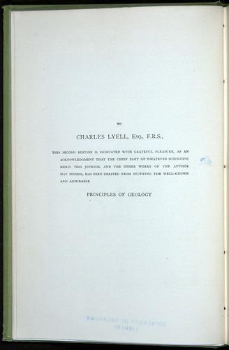 Image of Darwin-F64-1890-000-tp2v