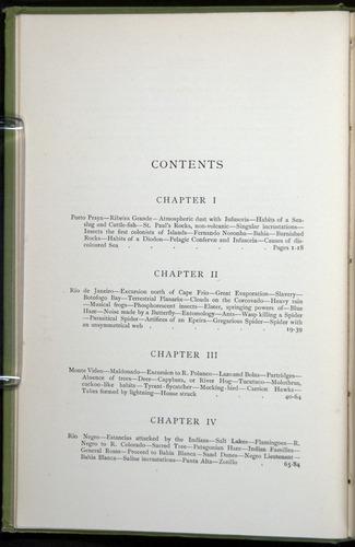 Image of Darwin-F64-1890-000-z08