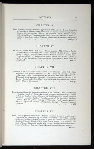 Image of Darwin-F64-1890-000-z09