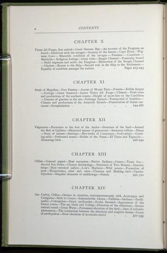 Image of Darwin-F64-1890-000-z10