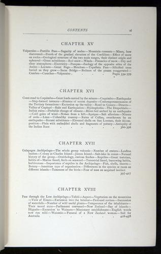 Image of Darwin-F64-1890-000-z11