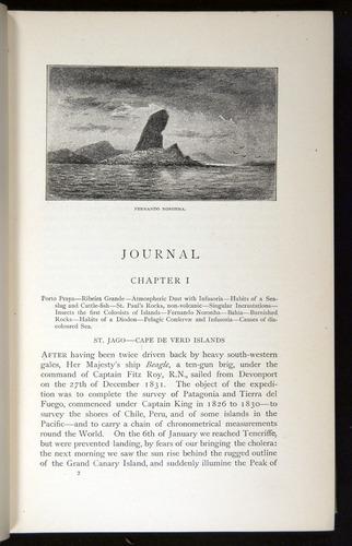 Image of Darwin-F64-1890-001