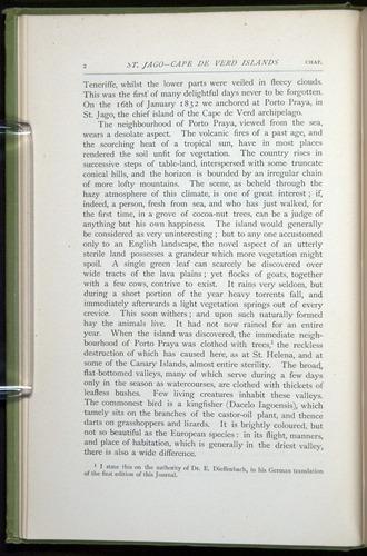 Image of Darwin-F64-1890-002