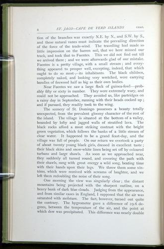Image of Darwin-F64-1890-004