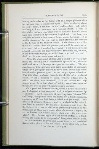 Image of Darwin-F64-1890-012
