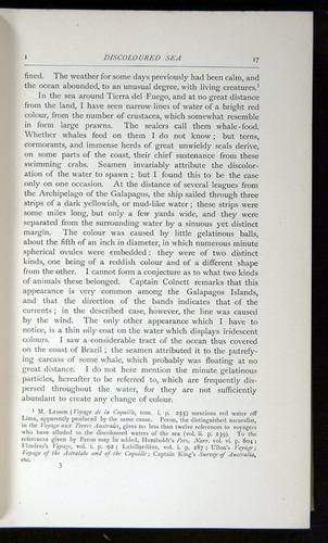 Image of Darwin-F64-1890-017