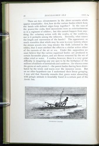Image of Darwin-F64-1890-018