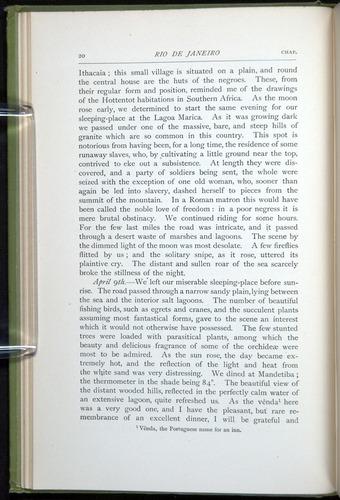 Image of Darwin-F64-1890-020