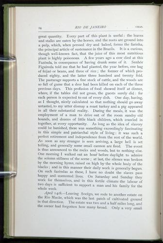 Image of Darwin-F64-1890-024-f0v