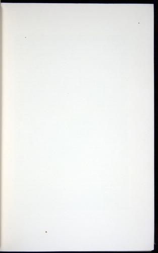 Image of Darwin-F64-1890-024-f1r