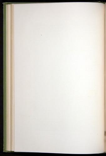 Image of Darwin-F64-1890-032-f2v