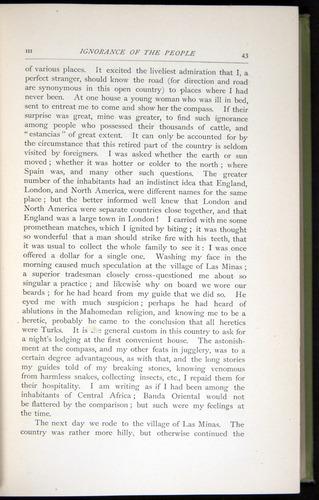 Image of Darwin-F64-1890-043