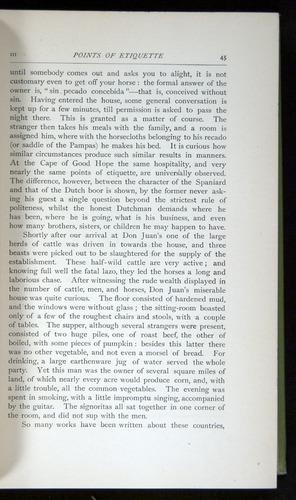Image of Darwin-F64-1890-045