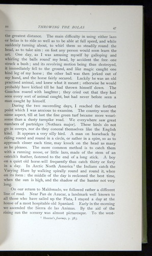 Image of Darwin-F64-1890-047