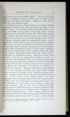 Image of Darwin-F64-1890-049